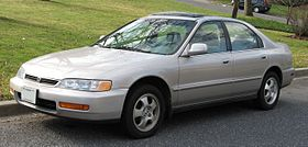 5th-Honda-Accord.jpg