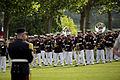 5th Marines Belleau Wood Ceremony 150531-M-EP759-026.jpg