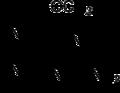 6-O-Methylguanine.png