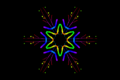 6-fold rotational and reflectional symmetry 20121231 220520.png