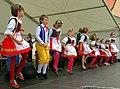 6.8.16 Sedlice Lace Festival 041 (28731183391).jpg
