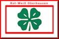 600px Culori Rot-Weiß Oberhausen.png