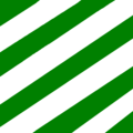 600px Verde e Bianco Linee Diagonali.PNG