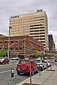 601 W Main Spokane.jpg