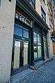 607 Front Street (33367706811).jpg