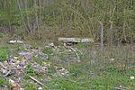60 Fundament- und Mauerreste Fasslager 04.jpg