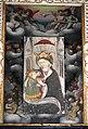 6137 - Pallanza - Madonna di Campagna - Madonna delle Grazie (sec. XV) - Foto Giovanni Dall'Orto, 22 Oct 2011.jpg