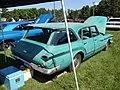 61 Plymouth Valiant V200 (7324718506).jpg