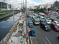 6218Baclaran Roads Landmarks Bridge Parañaque City 09.jpg
