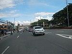 6315NAIA Road Santo Niño, Parañaque City 06.jpg