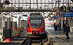 644 559 Köln Hauptbahnhof 2015-12-03.JPG