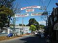 6509 San Jose del Monte City Bagong Buhayfvf 09.JPG