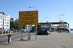65 Swinoujscie ferry terminal 011015.jpg