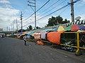 6720Payatas Road Batasan Commonwealth Quezon City 33.jpg