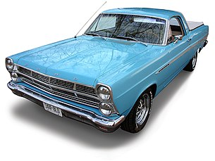 67 Ranchero, front driver's side.jpg