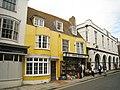 67 and 68 High Street, Hastings - geograph.org.uk - 1308586.jpg