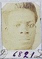 6821D - 01, Acervo do Museu Paulista da USP.jpg