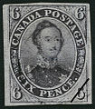 6d Prince-Albert Drummond 1851.jpg