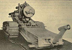 7-inch-gun-caterpillar-HA1921-3.jpg