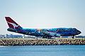 70bn - Qantas Boeing 747-300; VH-EBU@SYD;04.09.1999 (4712610183).jpg