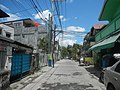 7315Empty streets and establishment closures during pandemic in Baliuag 17.jpg
