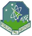 741 Strategic Missile Sq emblem.png