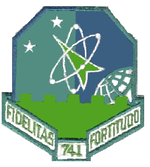 741 Strategic Missile Sq emblem.png