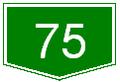 75-ös főút.png