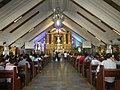 7525City of San Pedro, Laguna Barangays Landmarks 37.jpg