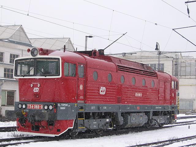 754 066 depot Brno.jpg