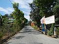 7618jfBagong Buhay Roads San Jose del Montefvf 02.JPG