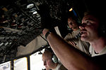 76th Expeditionary Aircraft Maintenance Unit 110530-F-DT527-243.jpg