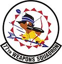 77th Weapons Squadron.jpg