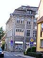 7 Wincentego Witosa Street in Trzebiatów bk1.JPG