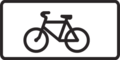 8.4.7 (Road sign).png