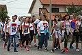 8. Cerski marš - 2017. 152.jpg