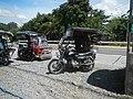 8065MacArthur Highway Pozorubio, Pangasinan 01.jpg