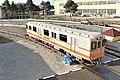 81-714.5B 1868 track laboratory car (2).jpg