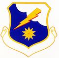 81 Combat Support Gp emblem.png
