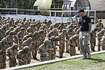 82nd Airborne, 16th Air Assault train for largest bilateral exercise in 20 years 150316-A-DP764-015.jpg