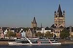83 MS RheinFantasie 021015.jpg