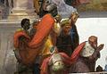8449 - Milano - S. Marco - Londonio - Presepe (ca 1750) - Foto G. Dall'Orto - 14-Apr-2007.jpg