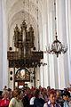 8554vik Kościół Mariacki w Gdańsku. Foto Barbara Maliszewska.jpg