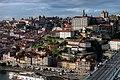 86865-Porto (48688579822).jpg