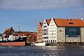 8704vik Gdańsk - zabytkowa zabudowa. Foto Barbara Maliszewska.jpg