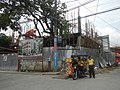 8711Cainta, Rizal Roads Landmarks Villages 33.jpg