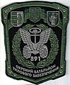 891 logistics battalion - insignia.jpg