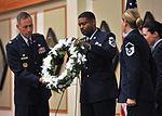 9-11 commemoration 140911-F-CX339-098.jpg