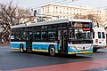 90525280 at Ganshiqiao (20200106143120).jpg