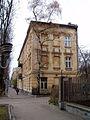 91 Levytskoho Street, Lviv (04).jpg